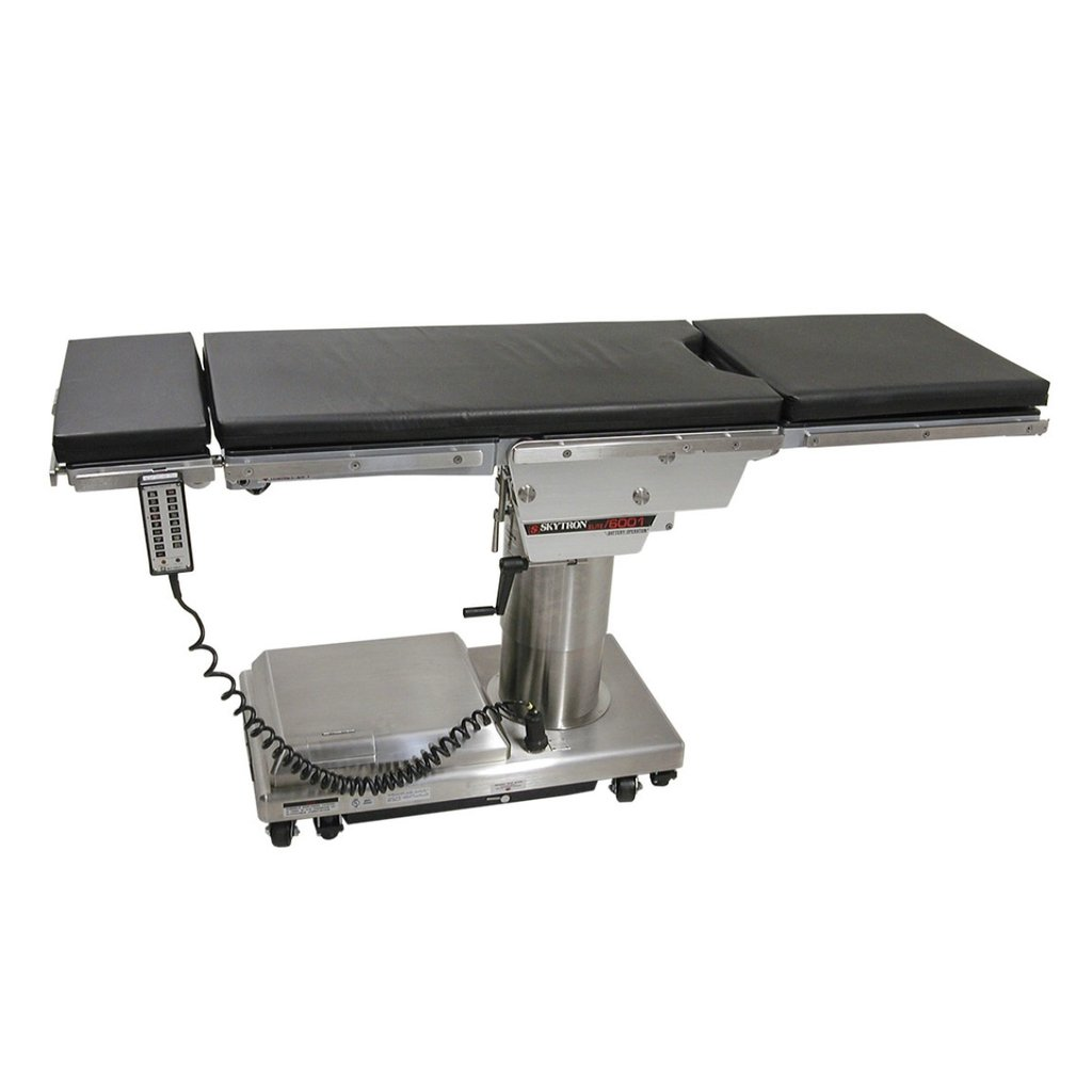 Surgical Tables